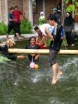 Meniti bambu - 2